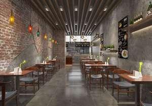 北京注册餐饮公司需要多少钱?
