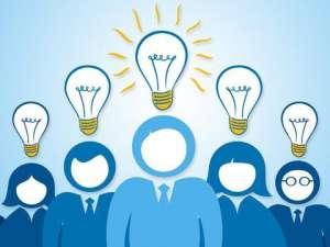 产品运营是干什么的?产品运营的工作内容是什么?