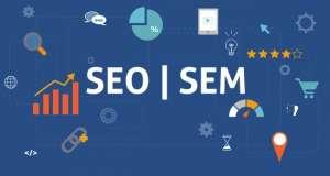 sem和seo的效果和前途哪个好呢