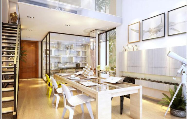 长沙公司注册可以用住宅吗