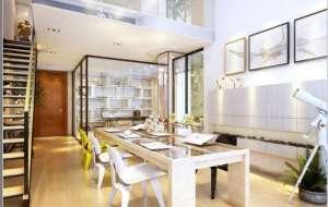 长沙公司注册是否可以用住宅